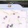 Download sistem informasi geografis berbasis web