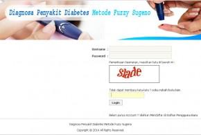 Download metode fuzzy sugeno berbasis web