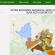 Contoh program sistem informasi geografis berbasis web