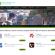 Aplikasi Gis Lokasi Rumah Sakit dan Puskesmas Web