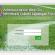Aplikasi Sig Lokasi Olahraga Berbasis Web PHP