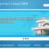 Sistem informasi geografis lokasi sekolah berbasis web