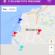 Sistem Informasi Geografis Pelacakan Wisatawan Berbasis Web