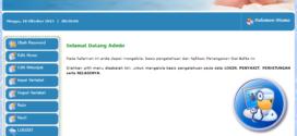 Aplikasi diagnosa gizi balita metode fuzzy tsukamoto berbasis web