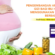Aplikasi Diagnosa Gizi Ibu Hamil Metode Fuzzy Sugeno