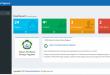 Aplikasi Penilaian Kinerja Pegawai Berbasis Web dengan PHP dan MySQL