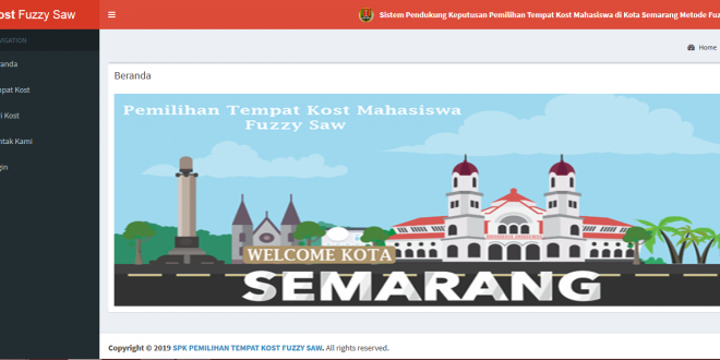 download source code fuzzy saw berbasis web