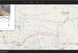 Sistem Informasi Geografis Menggunakan Leaflet