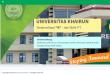 Aplikasi Pengolahan Data Penerima Beasiswa Berbasis Web